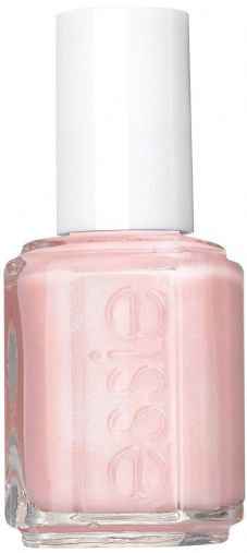 Essie Nail Polish - Vernis - Just Stitched